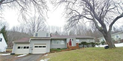 41 PINE HILL DR, ALFRED, NY 14802 - Photo 1