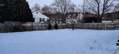 380 SENECA RD, HORNELL, NY 14843 - Photo 2
