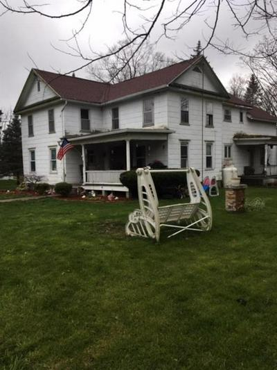 4840 MAIN ST, Livonia, NY 14466 - Photo 1