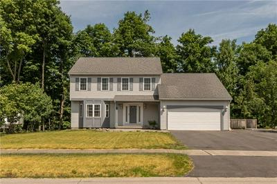 58 QUEENSLAND DR, Gates, NY 14559 - Photo 2