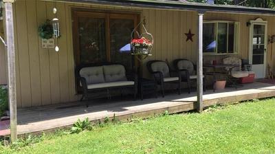 9443 MORRIS LN, Clarksville, NY 14727 - Photo 2