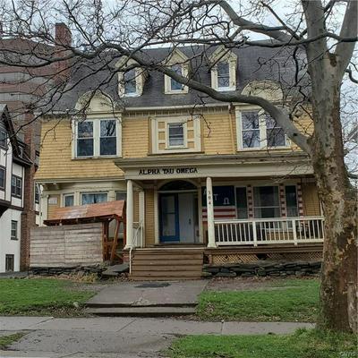 304 WALNUT PL, Syracuse, NY 13210 - Photo 1