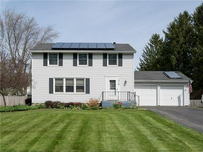 1318 STATE RD, Webster, NY 14580 - Photo 2