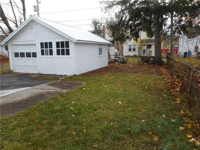 197 ROSSITER RD, Rochester, NY 14620 - Photo 2