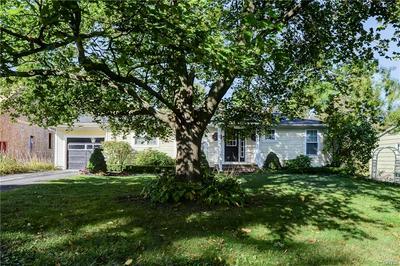 23 ORCHARD RD, SKANEATELES, NY 13152 - Photo 2