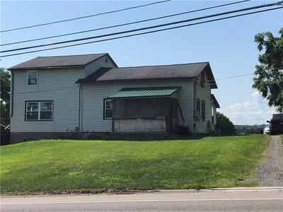 6115 STATE ROUTE 5 AND 20, Canandaigua-Town, NY 14424 - Photo 1
