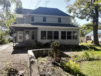 76 E MAIN ST, Pembroke, NY 14036 - Photo 1