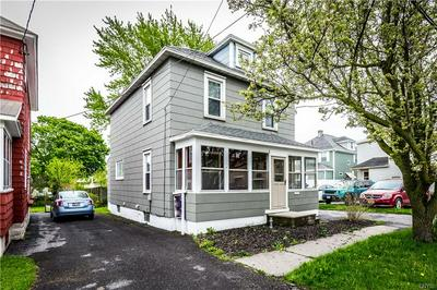 114 N EDWARDS AVE, Syracuse, NY 13206 - Photo 2