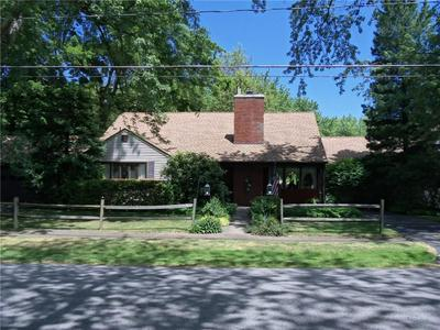 27 LOWELL PL, Pomfret, NY 14063 - Photo 1