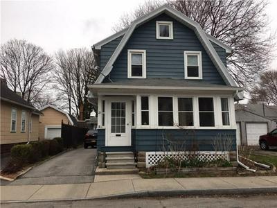 21 BLOOMFIELD PL, Rochester, NY 14620 - Photo 1