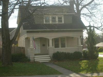 236 E GENESEE ST, Auburn, NY 13021 - Photo 1