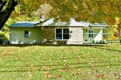 9872 STATE ROUTE 46, Western, NY 13486 - Photo 1