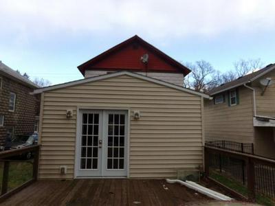 35 GROVE ST, Mount Morris, NY 14510 - Photo 2