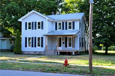 12 SMITH ST, Sodus, NY 14551 - Photo 2