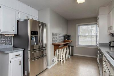 85 UTICA RD, CLINTON, NY 13323 - Photo 2