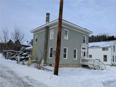 5465 WATER ST, LOWVILLE, NY 13367 - Photo 1