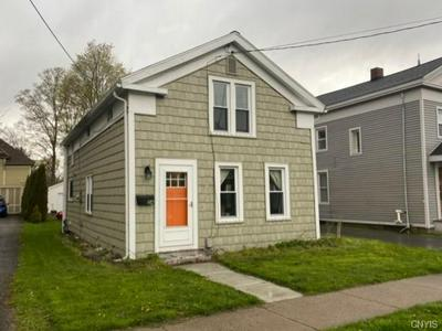 24 CAYUGA ST, Homer, NY 13077 - Photo 2