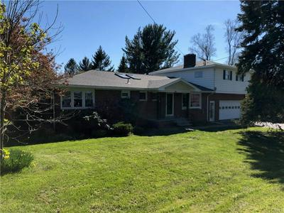 4623 COUNTY ROUTE 4, Scriba, NY 13126 - Photo 2