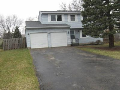5699 DALTON DR, FARMINGTON, NY 14425 - Photo 1