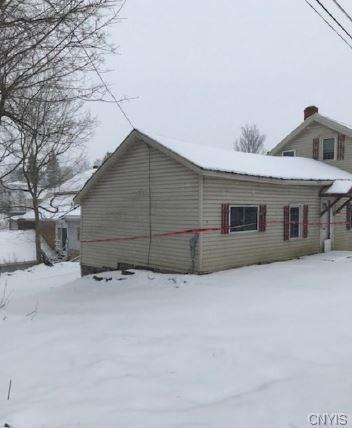 302 POST ST, Boonville, NY 13309 - Photo 2