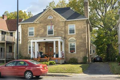 1070 PLYMOUTH AVE S, Rochester, NY 14608 - Photo 1