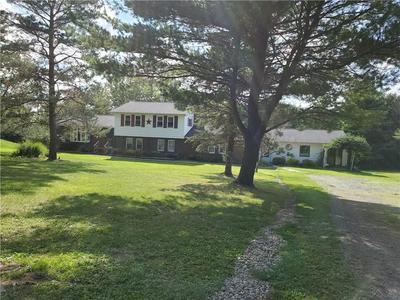 6178 CANADICE HILL RD, Canadice, NY 14560 - Photo 1