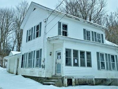 9666 PLEASANT AVE, Remsen, NY 13438 - Photo 2