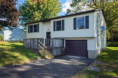 48 LONGS LN, Pembroke, NY 14036 - Photo 1