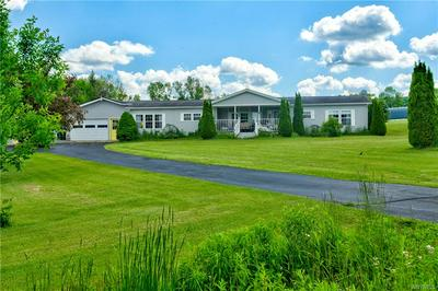 1715 CLEAR MEADOW DR, Freedom, NY 14065 - Photo 1