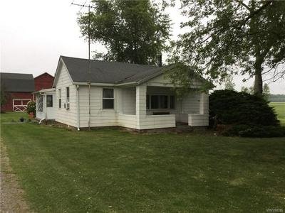 3557 RANDALL RD, Wilson, NY 14131 - Photo 2