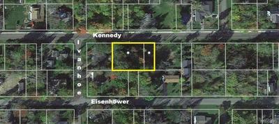475 KENNEDY AVE, Evans, NY 14006 - Photo 1
