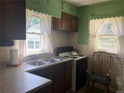 658 AKRON RD, Pembroke, NY 14001 - Photo 2
