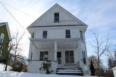 17 HOWARD ST, HORNELL, NY 14843 - Photo 2