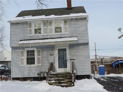 324 RAND ST, Rochester, NY 14615 - Photo 1