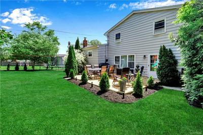 54 CREE TON DR, Amherst, NY 14228 - Photo 2