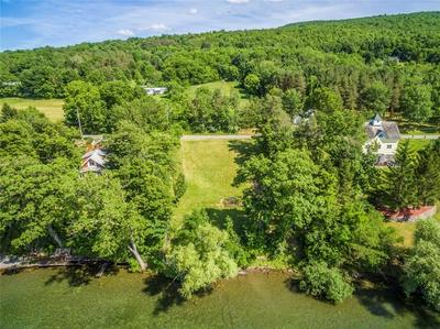 894 SOUTH LAKE RD. - TO BE BUILT, Middlesex, NY 14507 - Photo 2