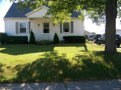 2603 MAIN ST, Newfane, NY 14108 - Photo 1