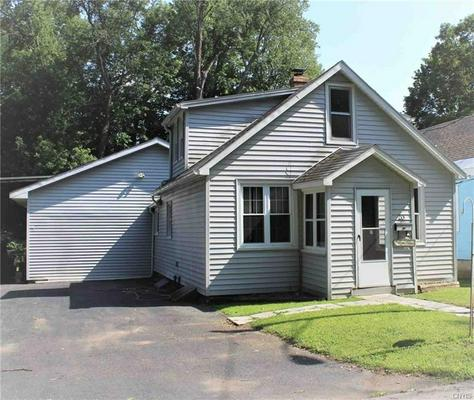 20 GOULD ST, WHITESBORO, NY 13492 - Photo 1