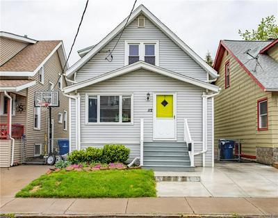 112 HUBBELL AVE, Buffalo, NY 14220 - Photo 2
