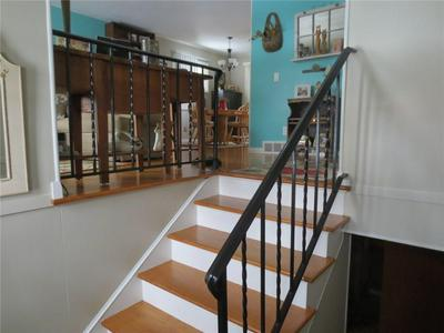 243 EDGETT ST, NEWARK, NY 14513 - Photo 2