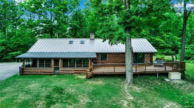 9769-1 PARTRIDGE RD, Colden, NY 14033 - Photo 2