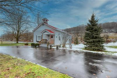 6365 SOMMERVILLE VALLEY RD, Ellicottville, NY 14731 - Photo 2