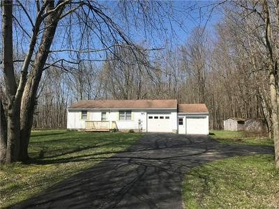 169 PETER SCOTT RD, Schroeppel, NY 13132 - Photo 2