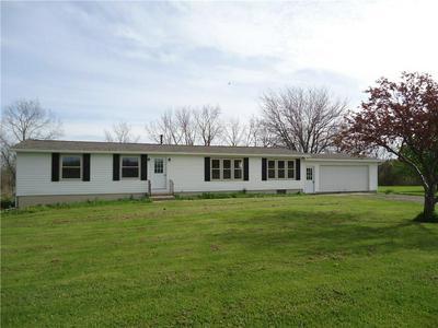 4451 LONG POINT RD, Geneseo, NY 14454 - Photo 1