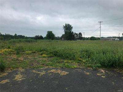 33100 IRISH AVE, PHILADELPHIA, NY 13673 - Photo 1