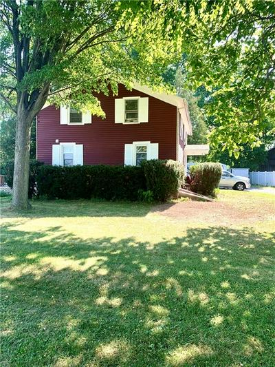 1987 KENDALL RD, Kendall, NY 14476 - Photo 2