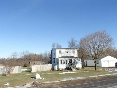 18035 STATE ROUTE 12F, DEXTER, NY 13634 - Photo 1