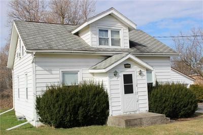 990 JAMES ST, Clayton, NY 13624 - Photo 2