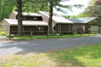 9041 ONEIDA RIVER PARK DR, CLAY, NY 13041 - Photo 1