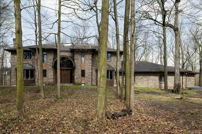 4950 STRICKLER RD, Clarence, NY 14031 - Photo 1